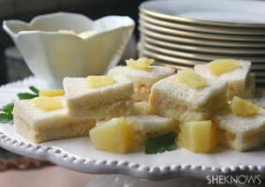 pineapple-tea-sandwich