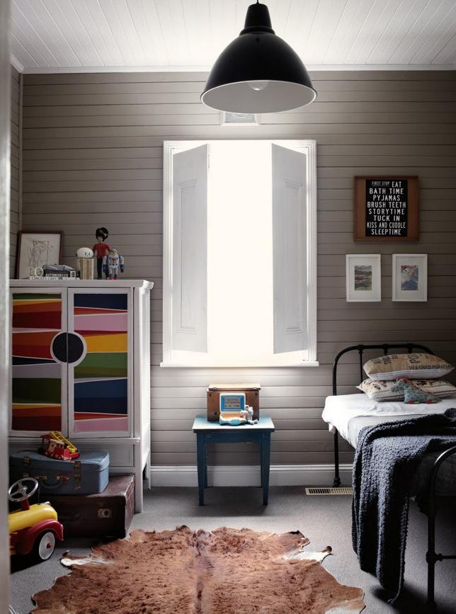 armoire11