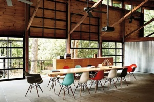 conference eames