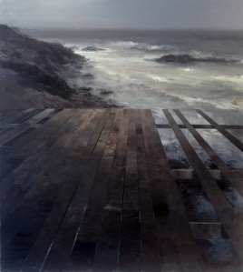 northernshore2