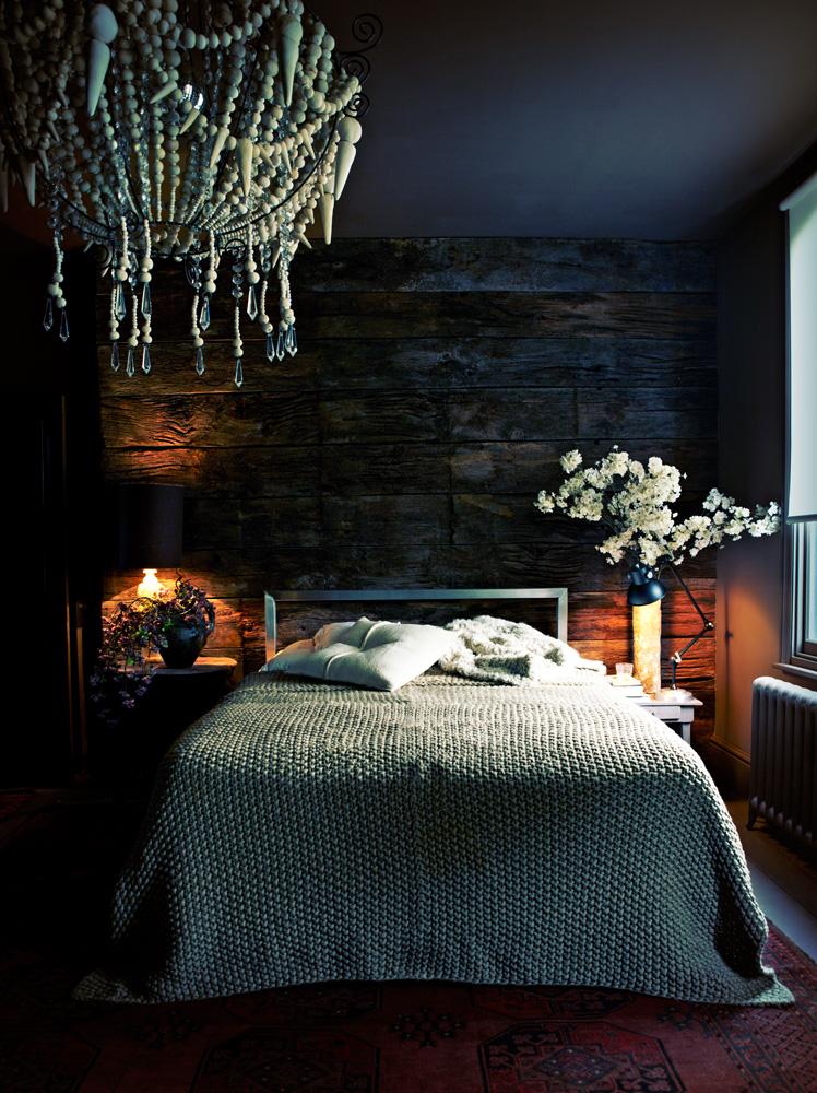 abagail ahern bedroom