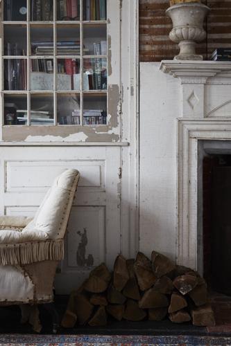 seth smoot - Gilded Interiors