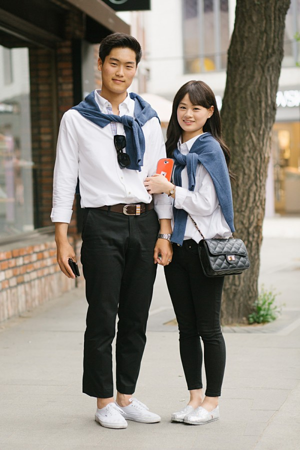 korean-couple-look-street-style-02-600x900