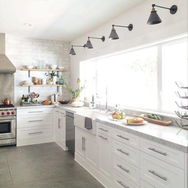 Tag: Ina Garten Kitchen