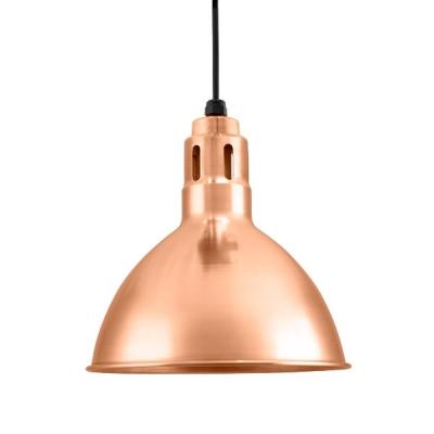 wesco_vented_copper_pendant_elongated_web