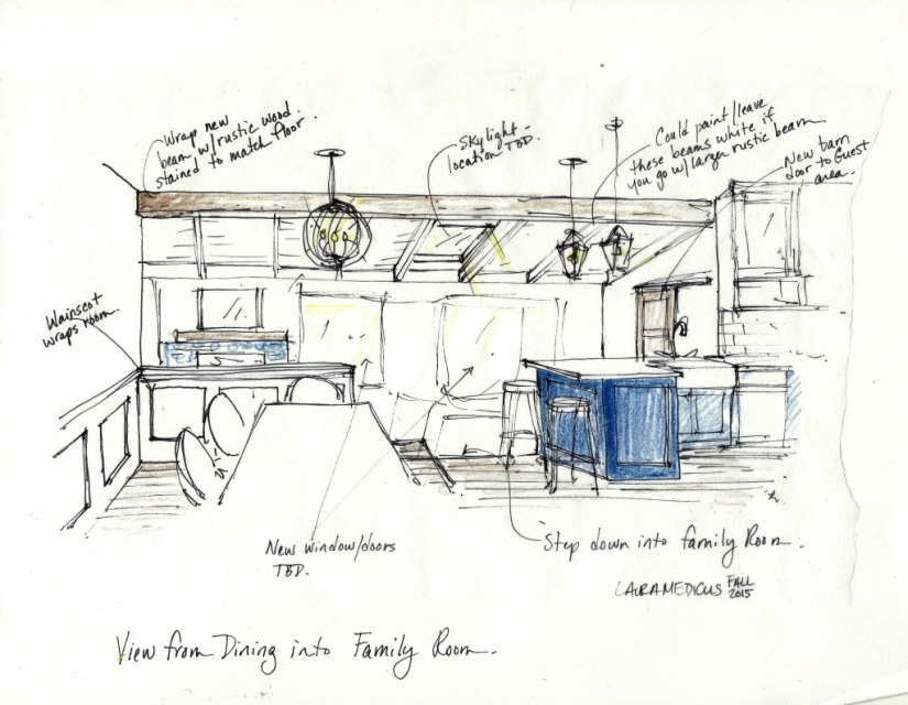 colorado custom kitchen cabinets