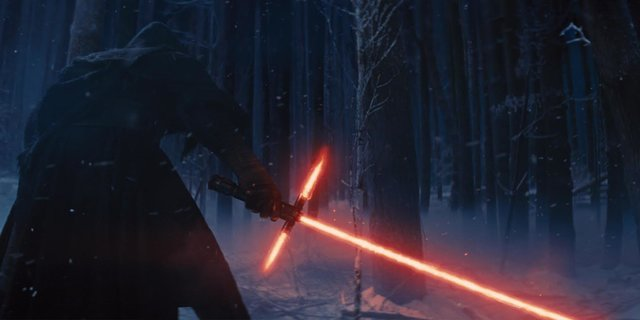 star-wars-the-force-awakens-reviewed