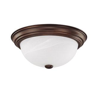 boob light fixture