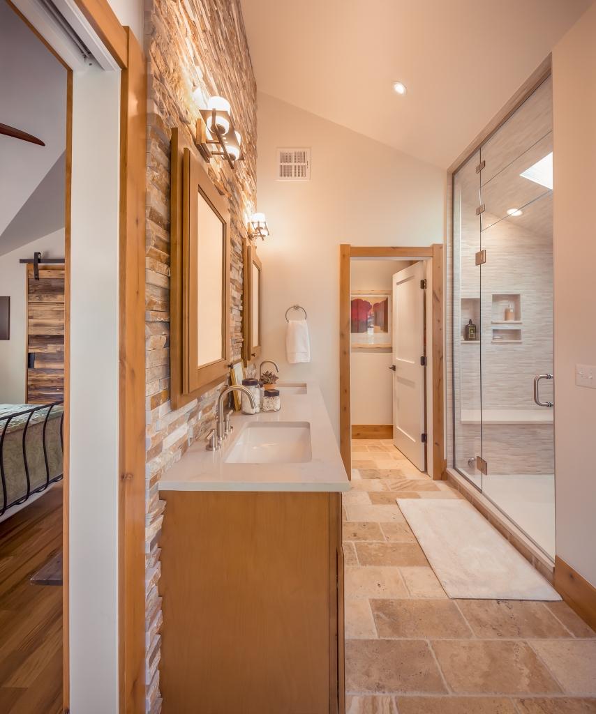 denver+bath+design