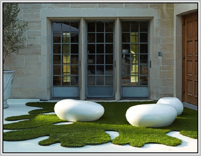 artificial-grass-rug