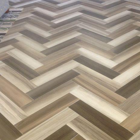 ceramic wood tile denver