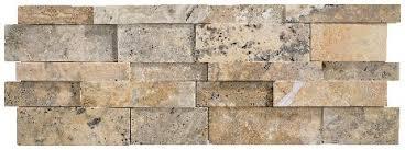 stacked stone denver