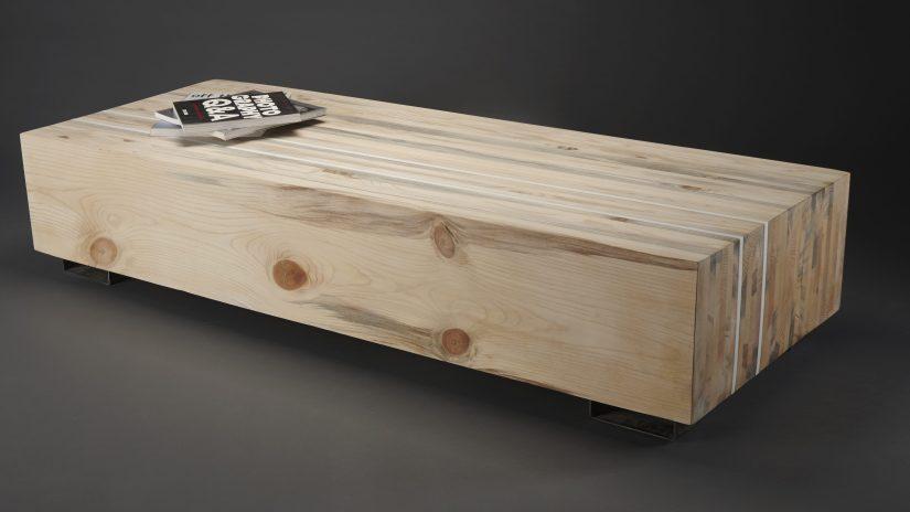 beetle-kill-pine-coffee-table