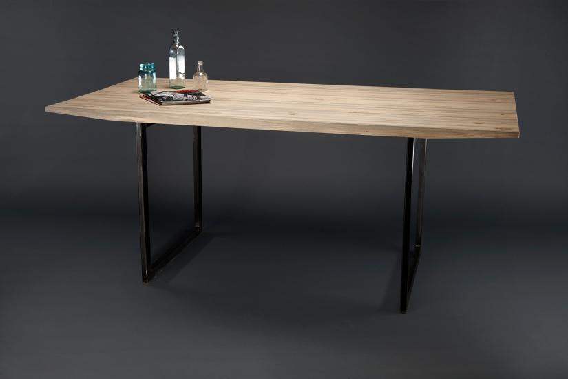 beetle-kill-pine-dining-table