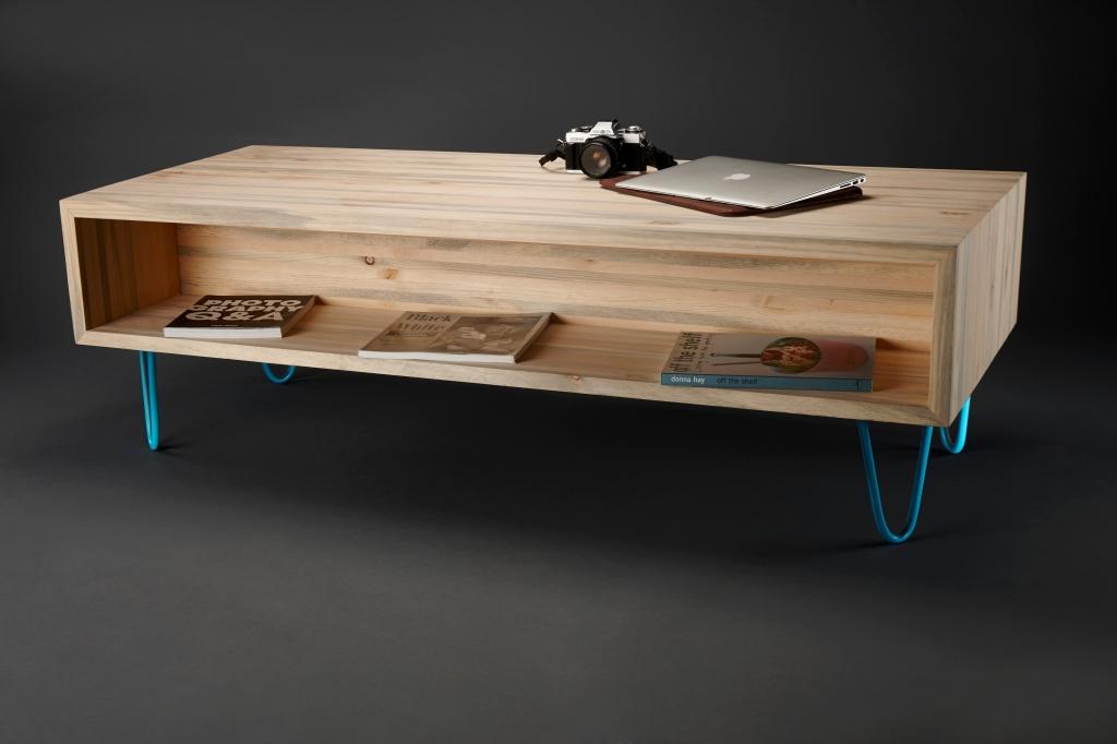 beetle-kill-pine-furniture