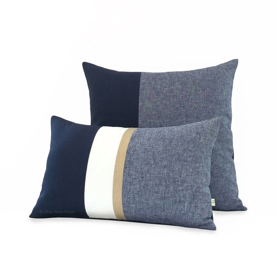 color-block-pillows-gold