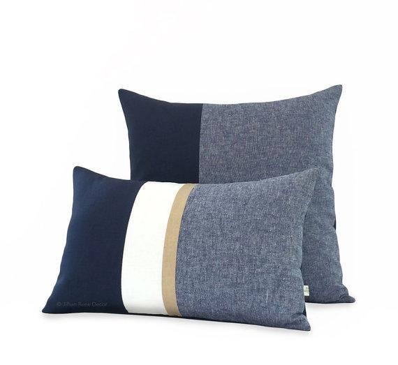 color-block-pillows-gold