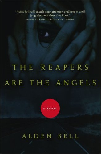 reapers-are-the-angels