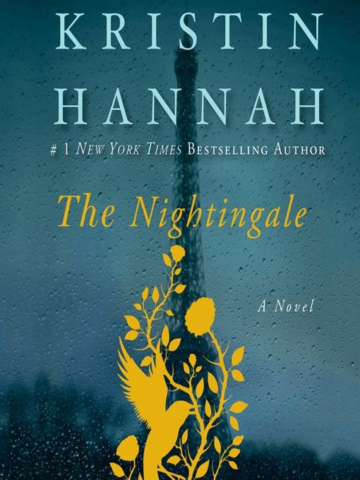 the-nightingale-book-club