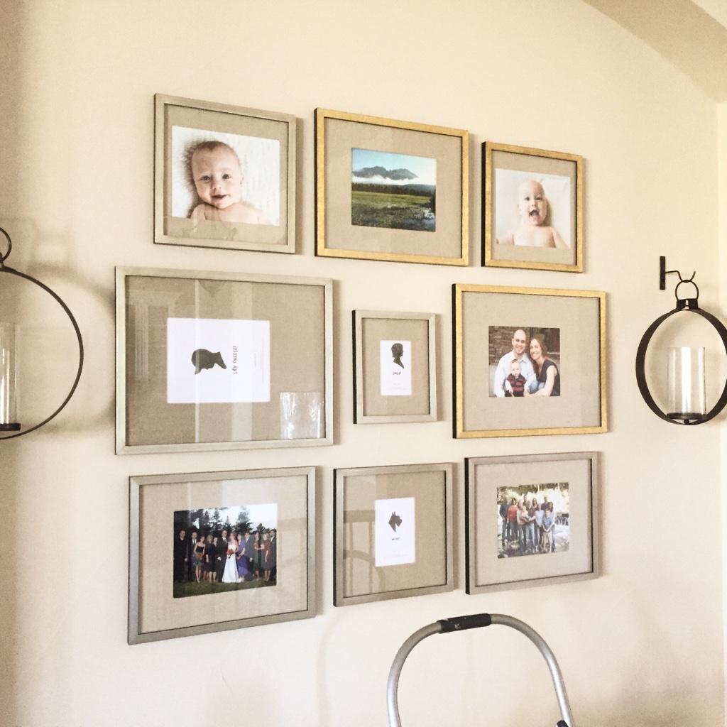 final-photo-wall