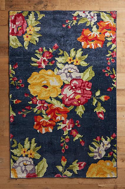 floral-area-rug