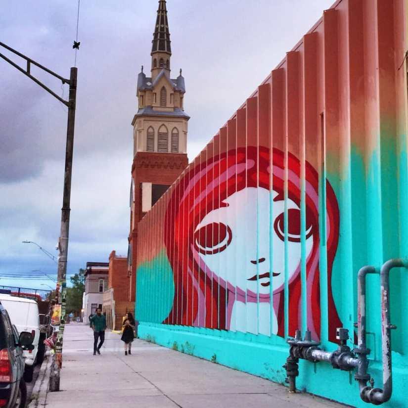 girl-larimer-square-mural