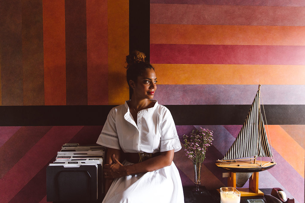 interior-designer-portrait