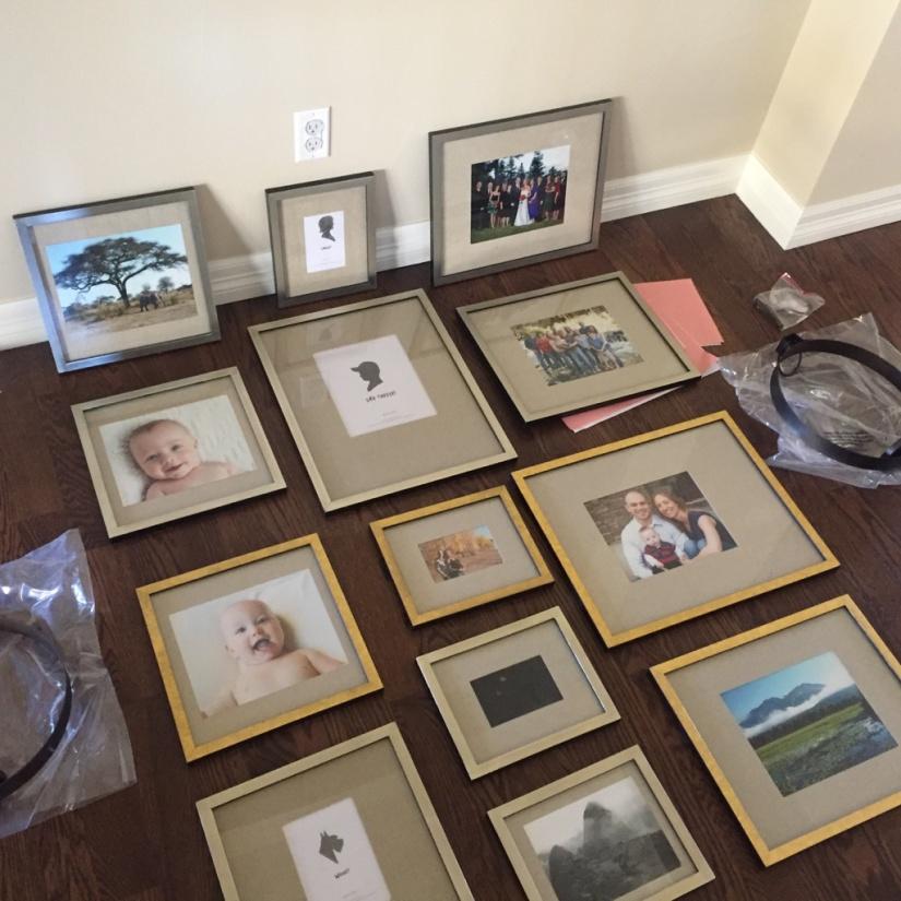 layout-photo-wall
