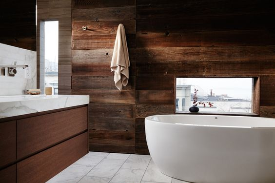 rustic-minimal-bathroom