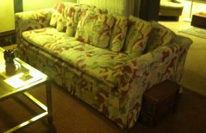 sofa-reupholstery