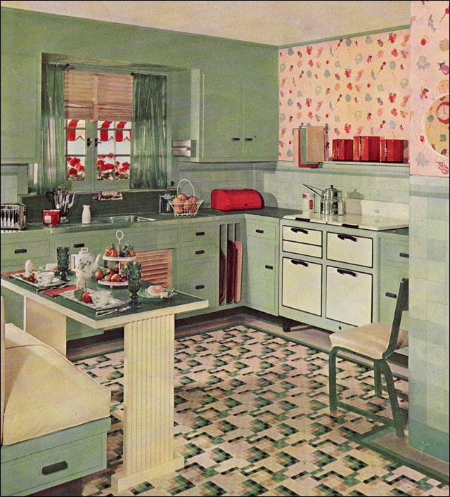1930s-kitchen