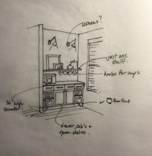 coffee-area-kitchen