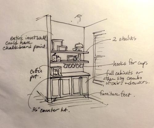 coffee-station-kitchen