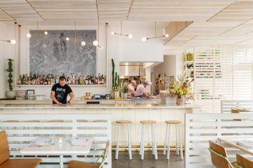 cool-portland-restaurant