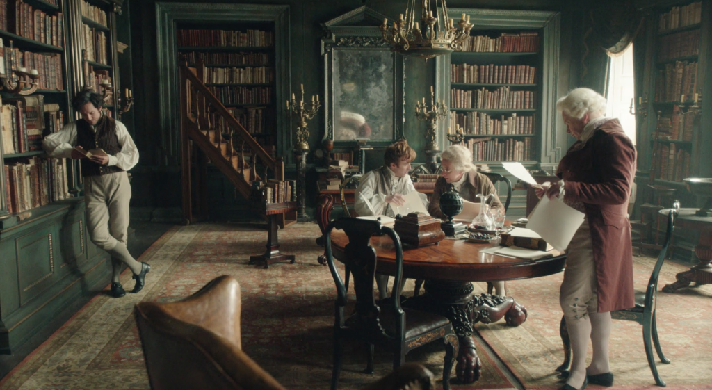 mister-norrells-library