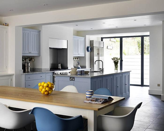 pale-blue-cabinets-kitchen