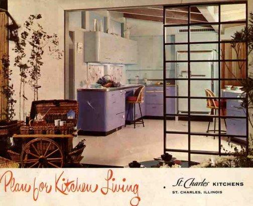 purple-kitchen