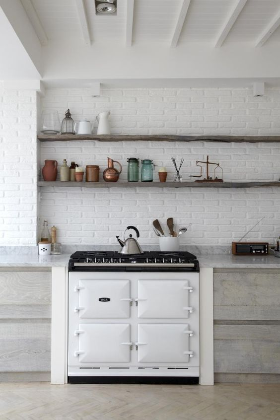 simple-rustic-kitchen