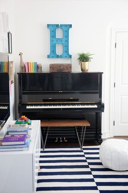 piano-in-a-kitchen