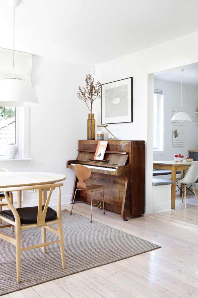 piano-scandinavian-style