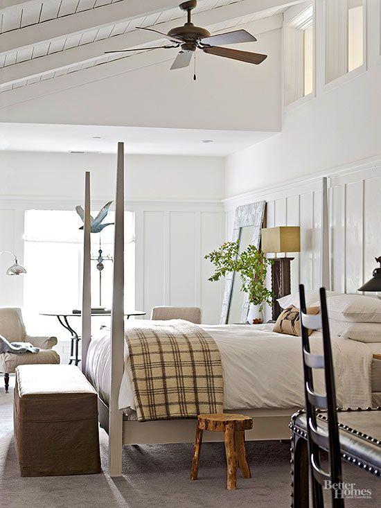 carpet master bedroom denver