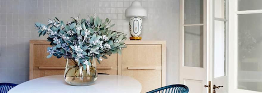 casual dining room ideas – The Colorado Nest
