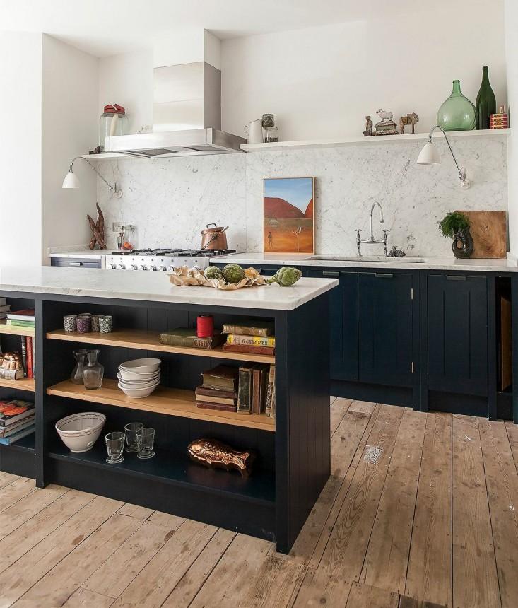 british standard kitchen