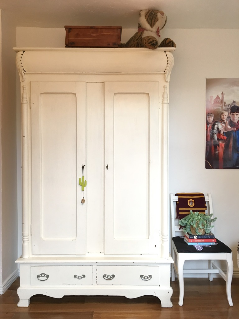 interior felix room s inspiration tour wardrobe and kids rooms children pinterest pin armoire tobieornottobie