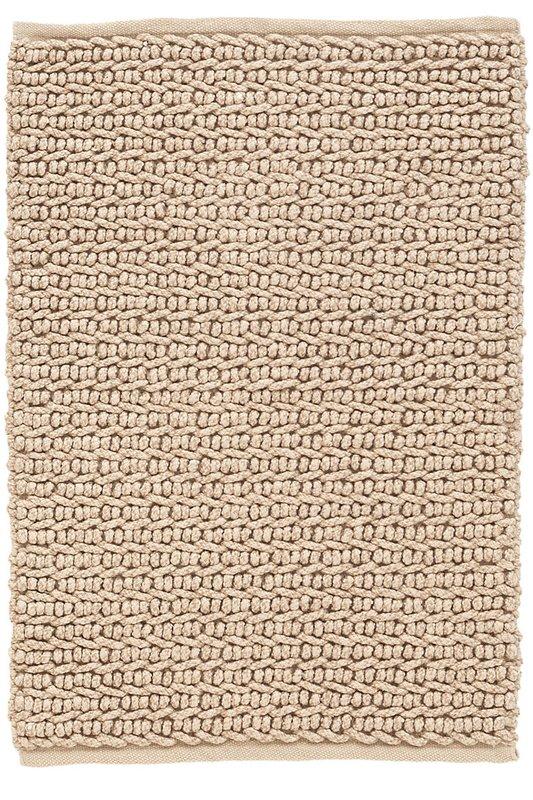 outdoor jute rug