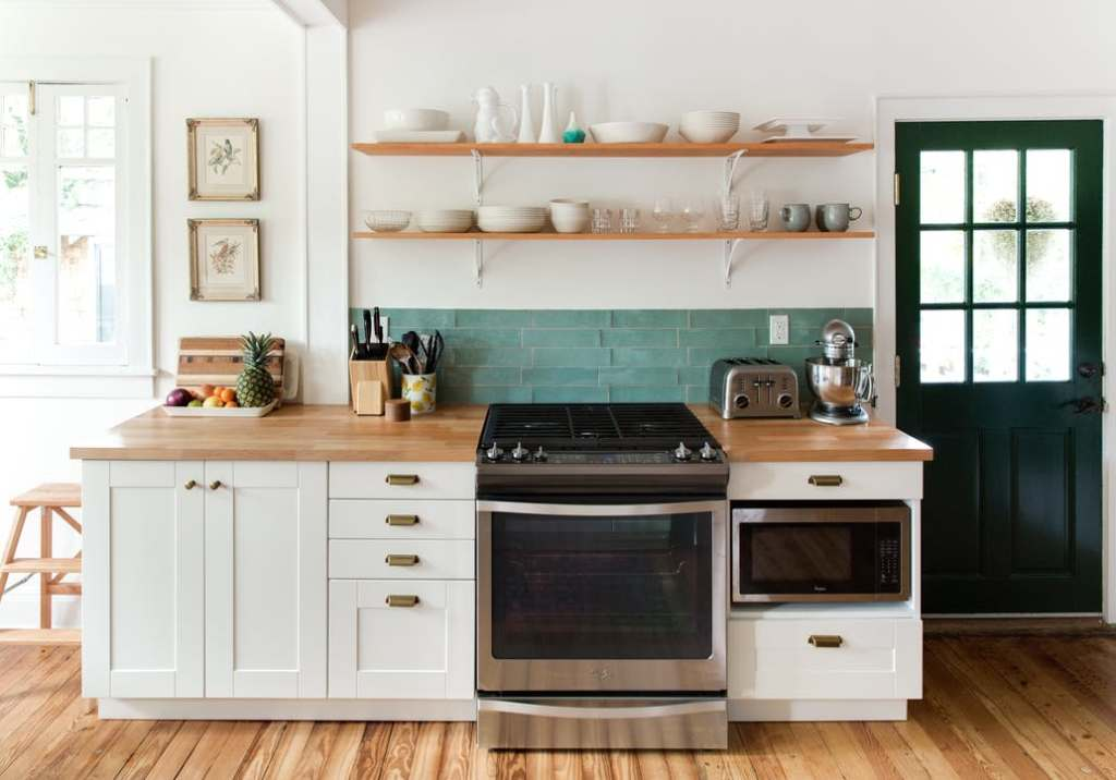 Kitchen Stoves With No Hoods on corner stove with hood, kitchen tile backsplash with hood, stove top with hood, kitchen cabinets with hood, kitchen island with hood, black stove with hood, wood stove with hood, gas stove with hood, electric stove with hood,