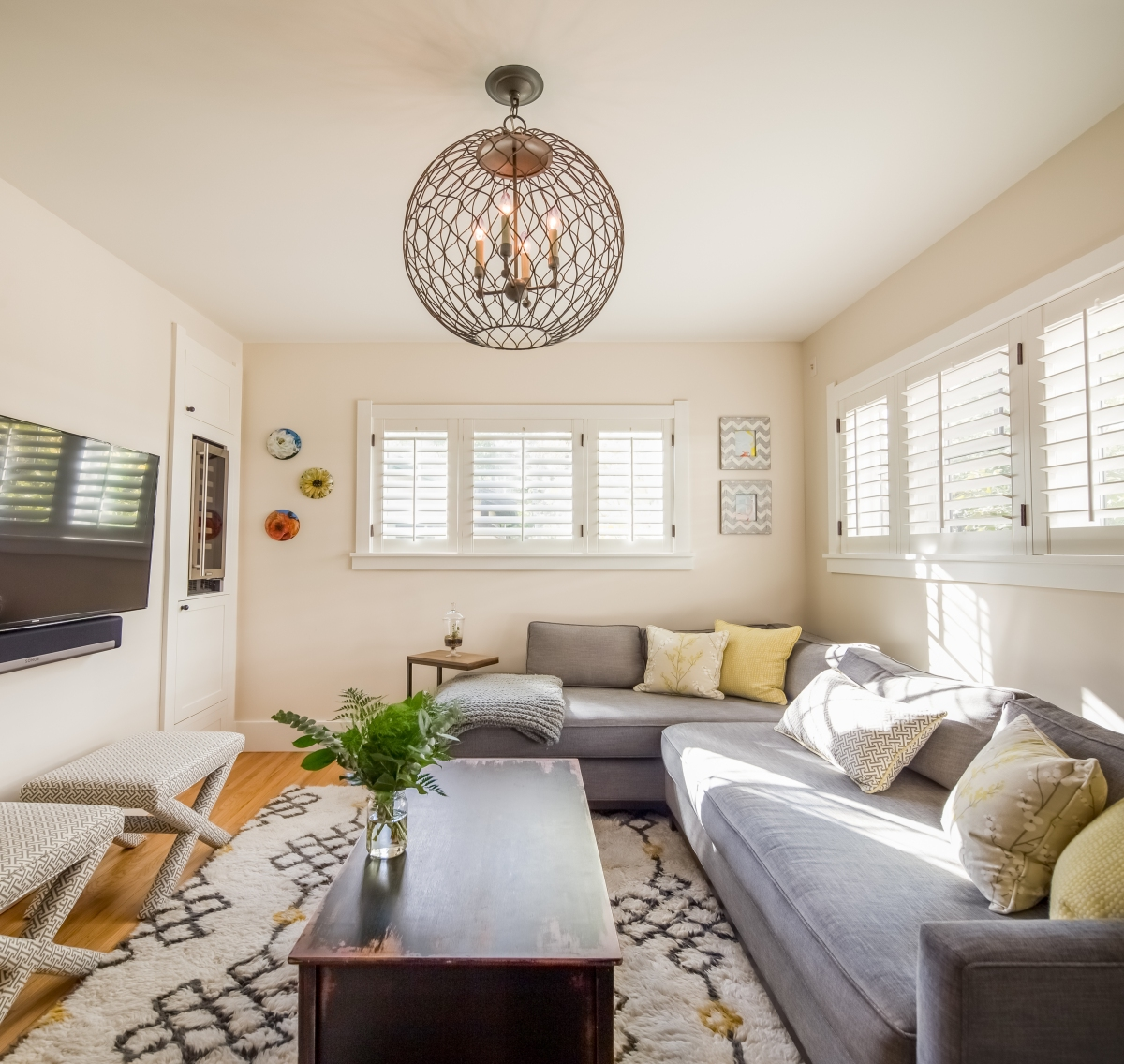 Best Interior Design House: Top Interior Design Trends To Help Sell Your Home