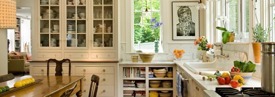 The Colorado Nest A Denver Interior Design Blog Weekly Updates Amazing Home Remodeling Denver Co Minimalist