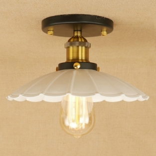 industrial-vintage-9-8-w-flushmount-ceiling-light-with-scalloped-metal-shade-white_1516245721178